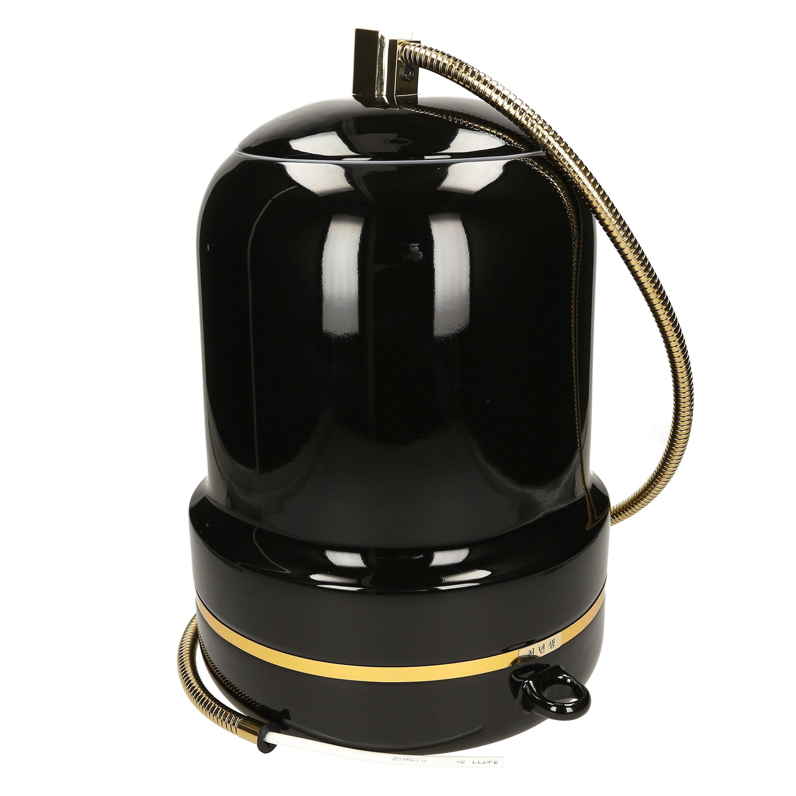 bio-ceramic-jade-black-1